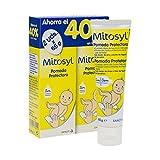 Mitosyl 173415- Pack Duplo Pomada Protectora, D-G-4-5-295