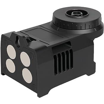 Leica Tr/épied de niveau laser extensible pour lasers laser laser rotatifs Topcon 30 cm Hilti et Dewalt Bosch Spectra
