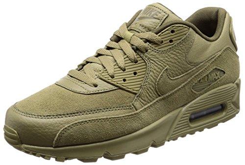 Zapatillas deportivas NIKE AIR MAX AXIS PREM Blanco AA2148 102