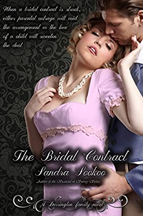 The Bridal Contract