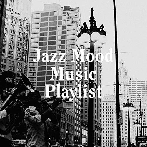 Jazz, Relaxing Jazz Music & Ambiance Jazz Lounge