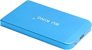 #N/A /A draagbare harde schijf, licht, externe harde schijf, 40 GB, 5400 rpm