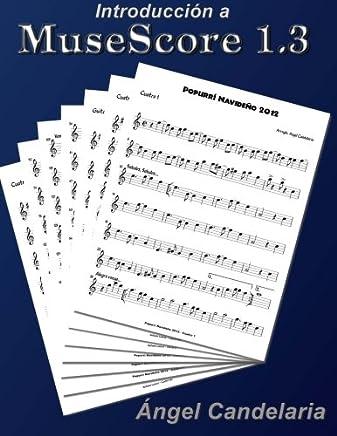 Amazon com: MuseScore - 4 Stars & Up / Music / Arts