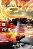 Rappel de conscience (French Edition)
