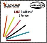 BioThane® Meterware, Beta Lace, ca. 4,6 mm breit, ca. 1,8