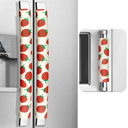 refrigerador 3 puertas fabricante MRKG