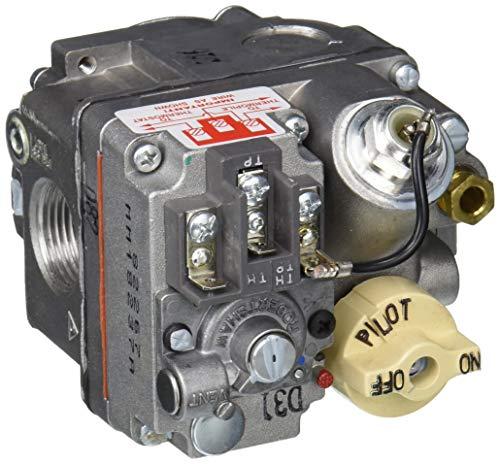 Robertshaw 700-506 Combination Gas Valve