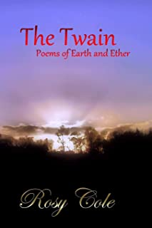 The Twain, Poems of Earth and Ether