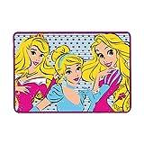 Coriex Disney Princess Geschenkeset, Mehrfarbig, M -