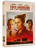 Tres Anuncios En Las Afueras [DVD]
