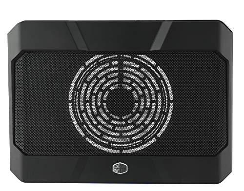 Cooler Master Base REFRIGERADORA PORTATIL COOLERMASTER X150R