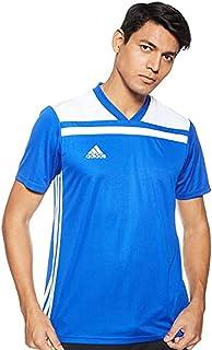 قميص رياضي رجالي ريجيستا 18 JSY من أديداس