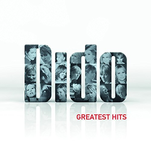 Greatest Hits by Dido (2013-11-25)