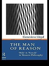 Best genevieve lloyd the man of reason Reviews