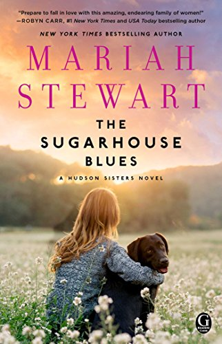 The Sugarhouse Blues (2) (The Hudson Sisters Series)