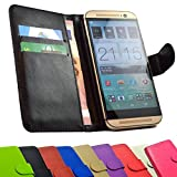 ikracase Handy-Hülle für Medion Life X5520 Tasche Handy-Tasche Hülle Schutzhülle in Schwarz