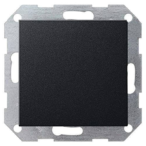 GIRA KNX-CO2-Sensor sw 2104005 4010337037231 - Sistema de humidificación de Aire y RTR (Sensor fisical)