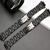 Zoom IMG-2 lichifit cinturino di ricambio per
