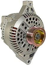 DB Electrical AFD0030 New Alternator For Ford F Series Truck 4.9L 4.9 94 95 96 1994 1995 1996, 7.5L 7.5 95 96 97 1995 1996 1997 Pickup, E Van 112924 112925 F2UU-10300-FA F6PU-10346-XA 400-14012 GL-390