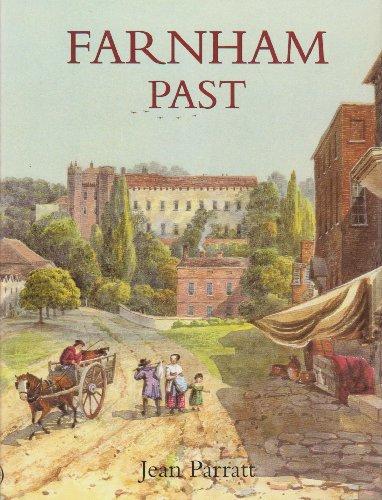 Farnham Past