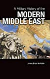 Image of A Military History of the Modern Middle East