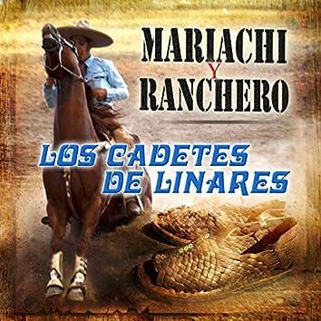 Mariachi y Ranchero