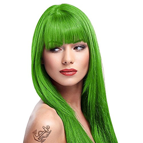 La Riche Directions Haarfärbemittel 88 ml - Frühlingsgrün