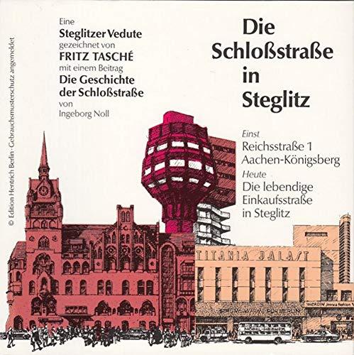 saturn steglitz schlossstraße