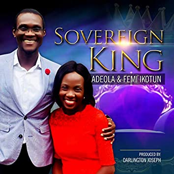 Sovereign King
