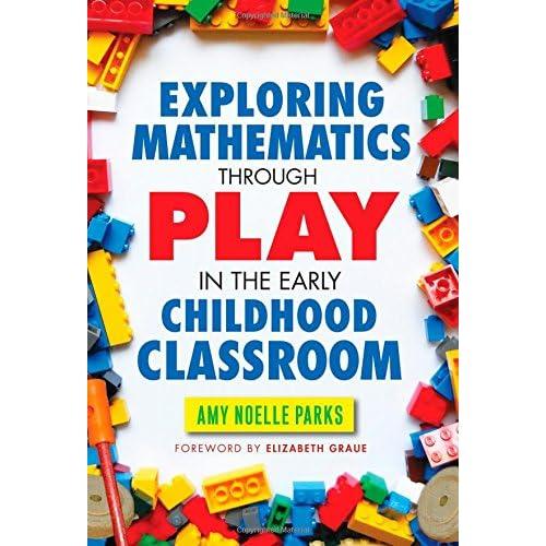 Early Childhood Teacher Resources: Amazon com