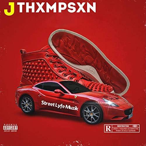 J Thxmpsxn