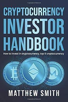 Best top five cryptocurrencies Reviews