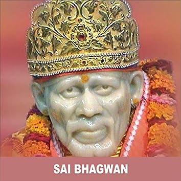 Sai Bhagwan