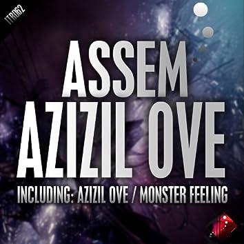 Azizil Ove