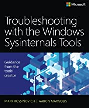 Best microsoft troubleshooting tool Reviews