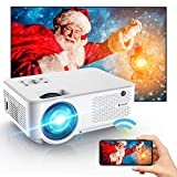 Top 10 DVD Projector for Outdoor Movies