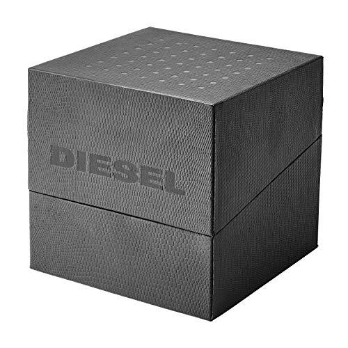 Diesel DZ4282