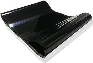 Konica Minolta C200 203 210 253 353 C7721 C7720 Transfer Belt Unit Printer Accessory - A02ER73022 - Original - NEW - 110-120V