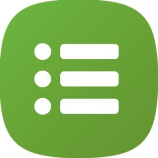 planning center app