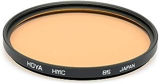 Hoya 52 mm Colour Filter HMC 85 for Lens