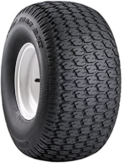turf trac tires