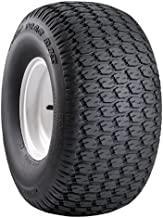 turf trac rs tires