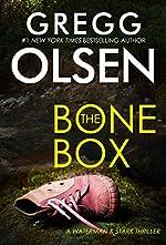 The Bone Box: A Thrilling Short Story (A Waterman & Stark Thriller)