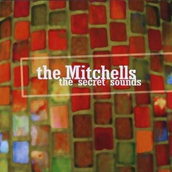 THE SECRET SOUNDS