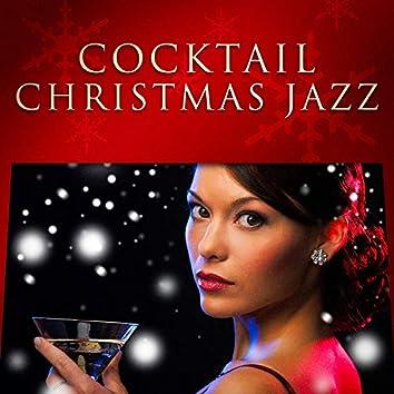 Cocktail Christmas Jazz