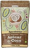 Drasanvi Azucar Coco Bio 300 Gr Doypack Superalimentos Drasanvi - 0