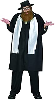 jewish costumes adults