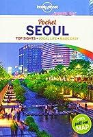 Pocket Seoul 1 (Lonely Planet)