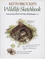 Wild Life Sketchbook