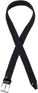Tommy Hilfiger Adan Giftbox 3.5 Leather Belt